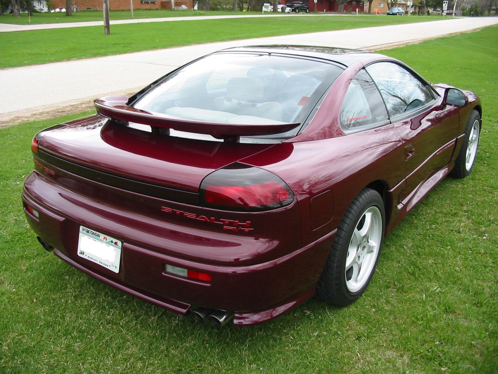 Custom 1999 Mitsubishi 3000gt 32203 also 1999 Dodge Viper likewise 2151 2008 Dodge Magnum 7 together with JR8 moreover Index. on dodge stealth
